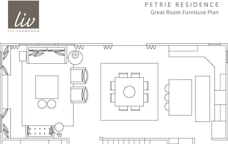 Petrie family room furniture plan.jpg
