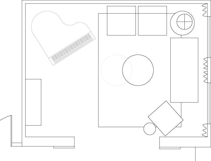 Front Room Plan.jpg