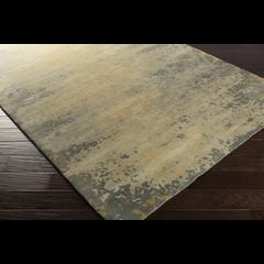 watermark rug