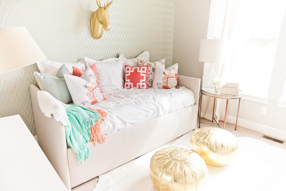 girlbedroom