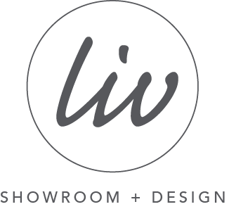 Liv Showroom + Design