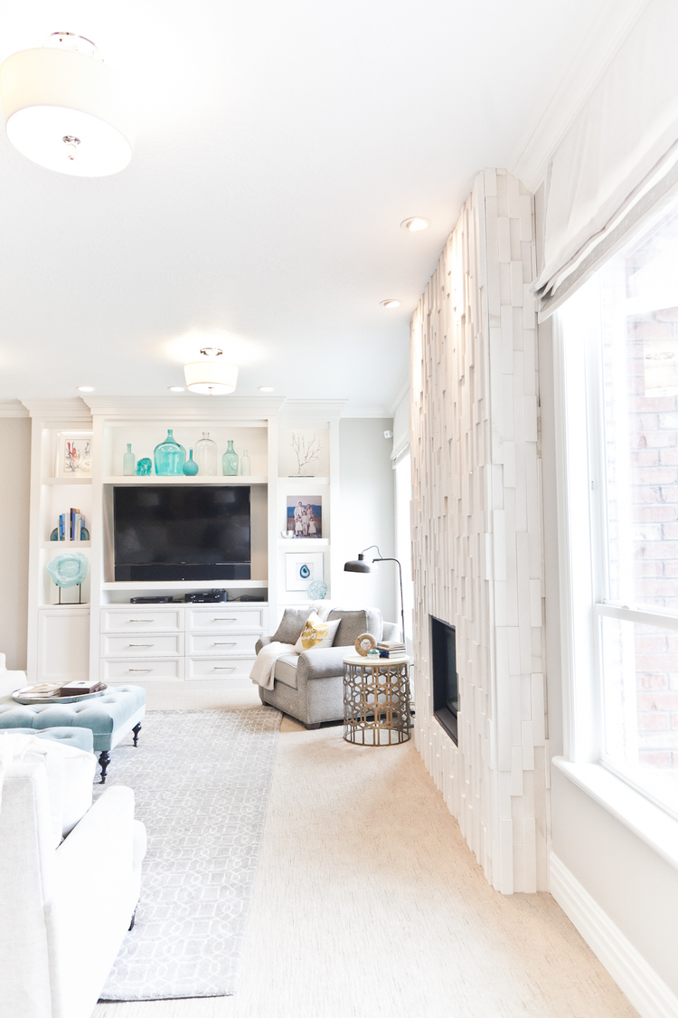 glam livable comfort u003d elegant perfection u2014 liv design collective