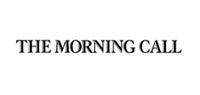 LOGO-morningcall.jpg