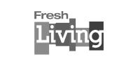 LOGO-freshliving.jpg