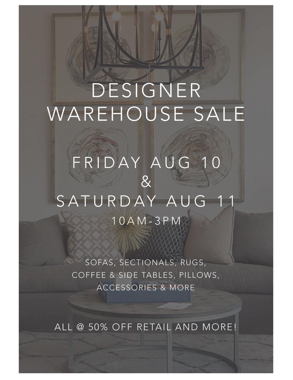 Designer Warehouse Sale.jpg