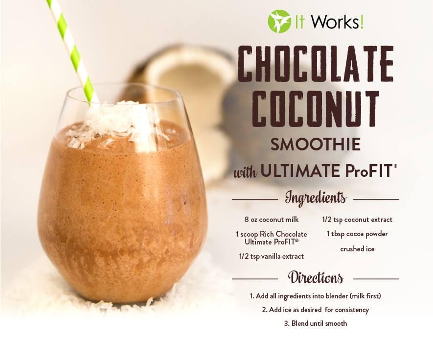 chocococonut.jpg