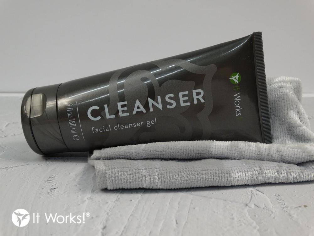 cleanser.jpg