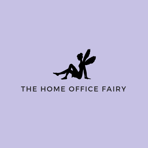 The Home Office Fairy