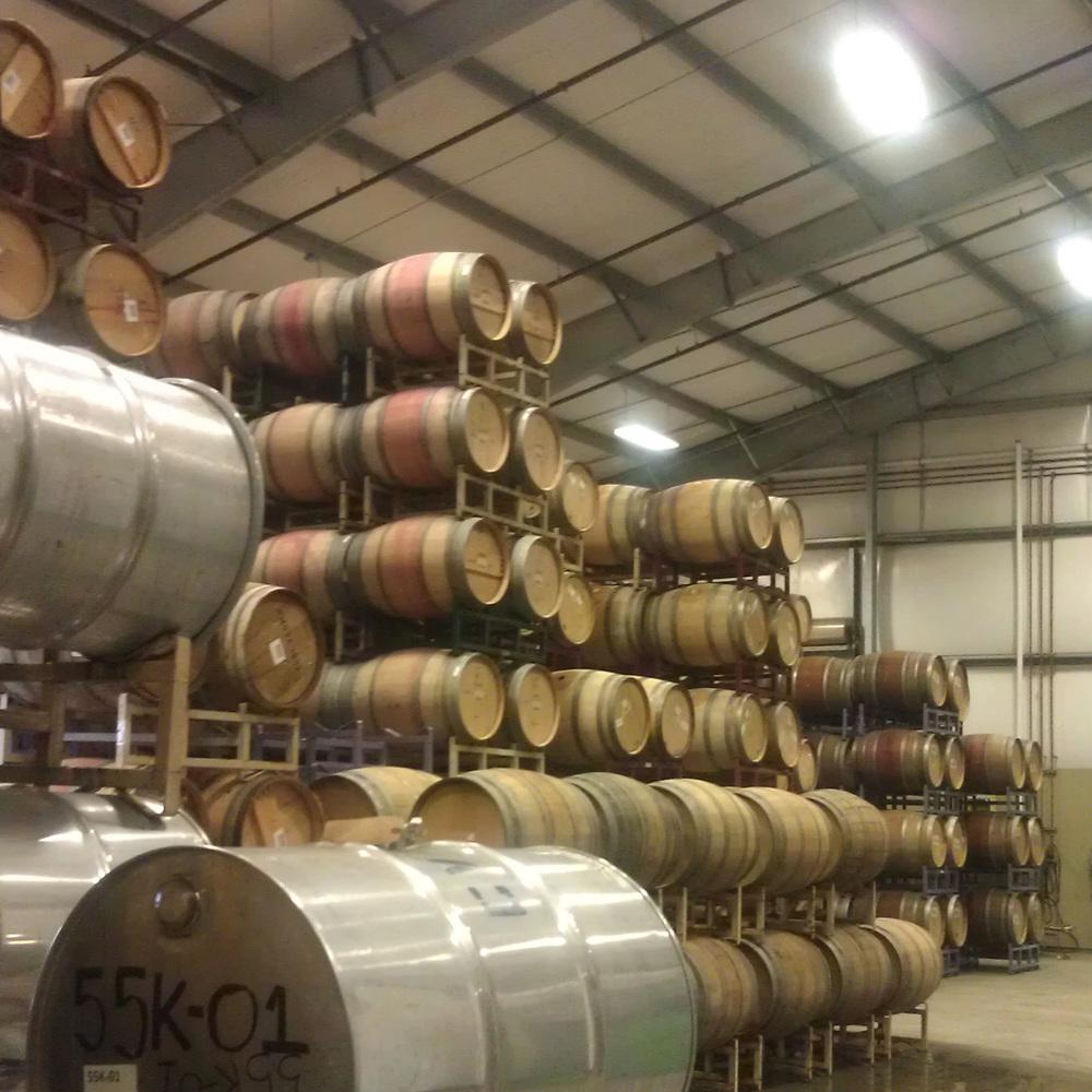 wine_barrels_v1.jpg