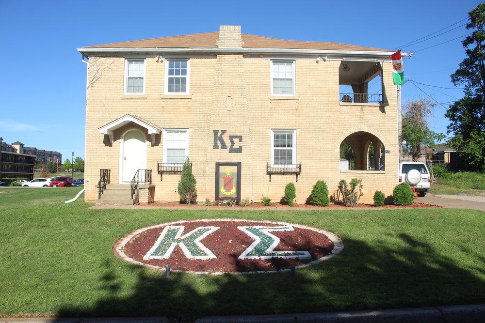 KSig House.jpg