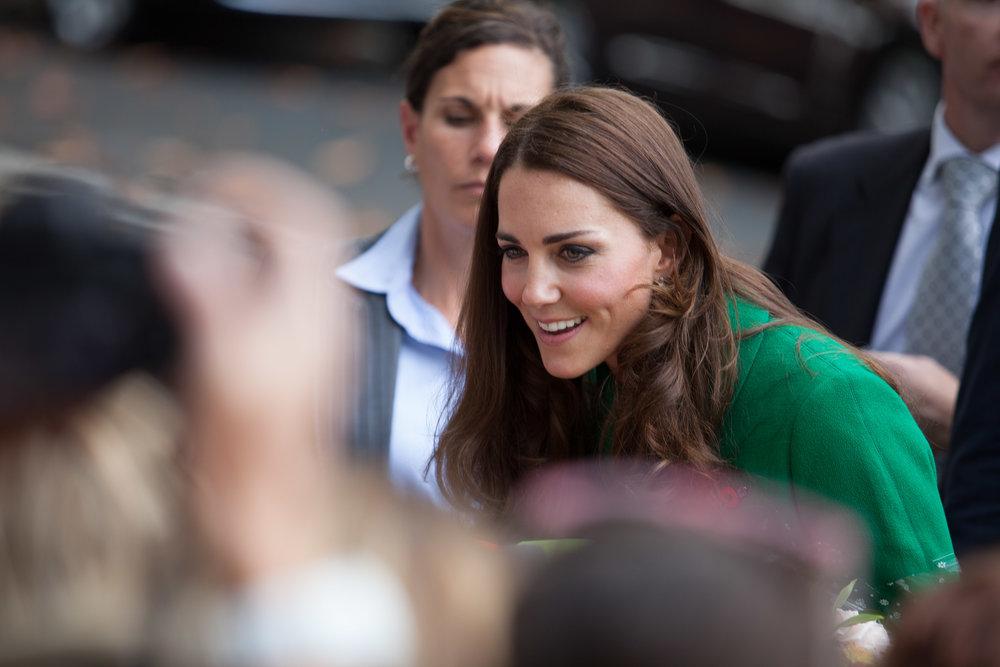 Kate-8784.jpg