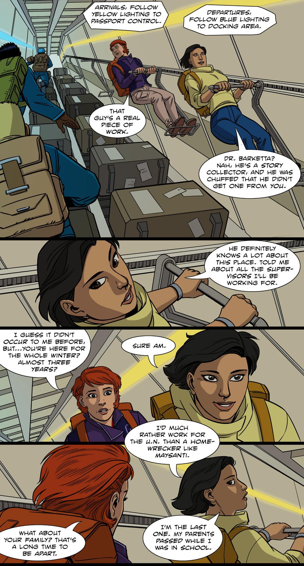 Pitsberg Chapter 1, Page 23