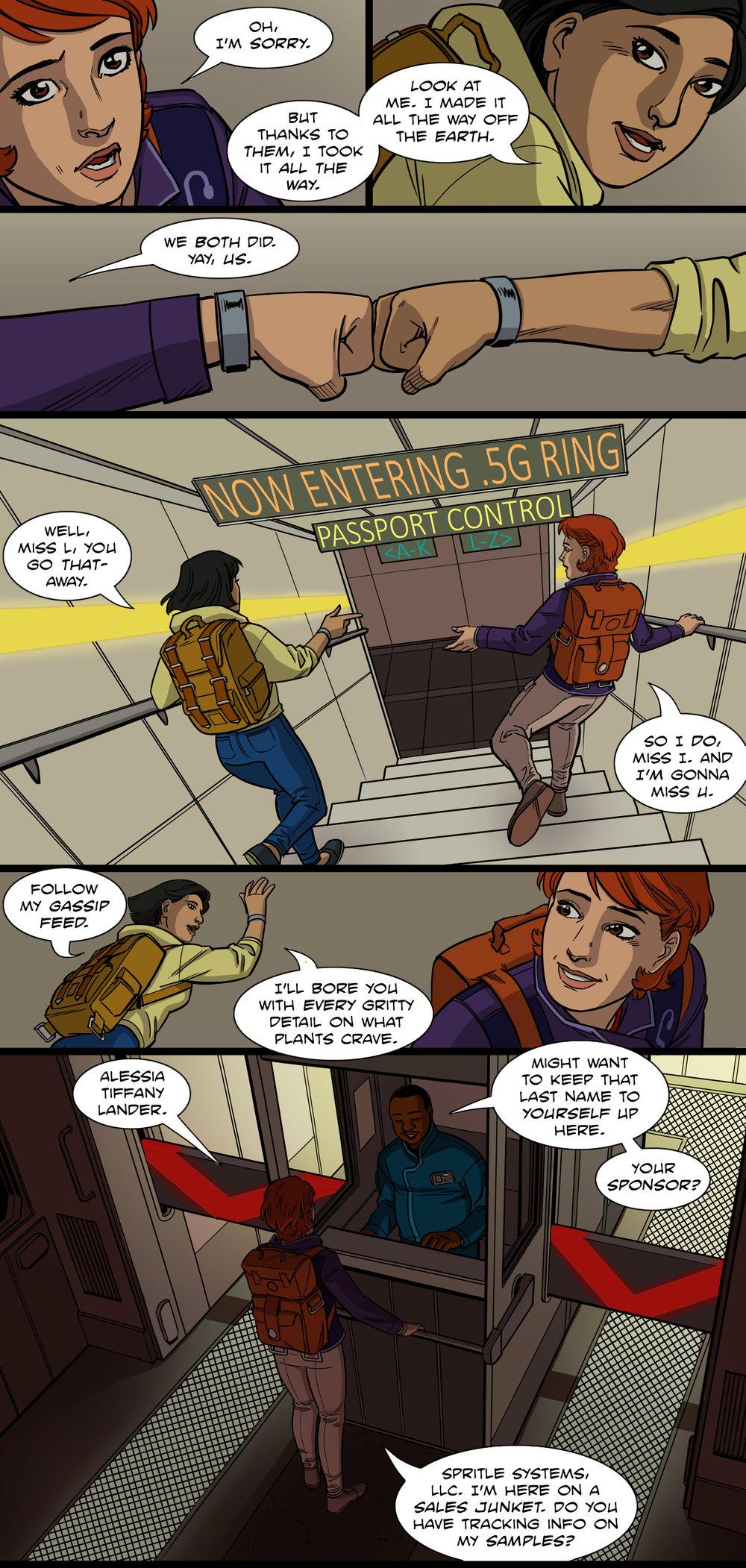 Pitsberg Chapter 1, Page 24