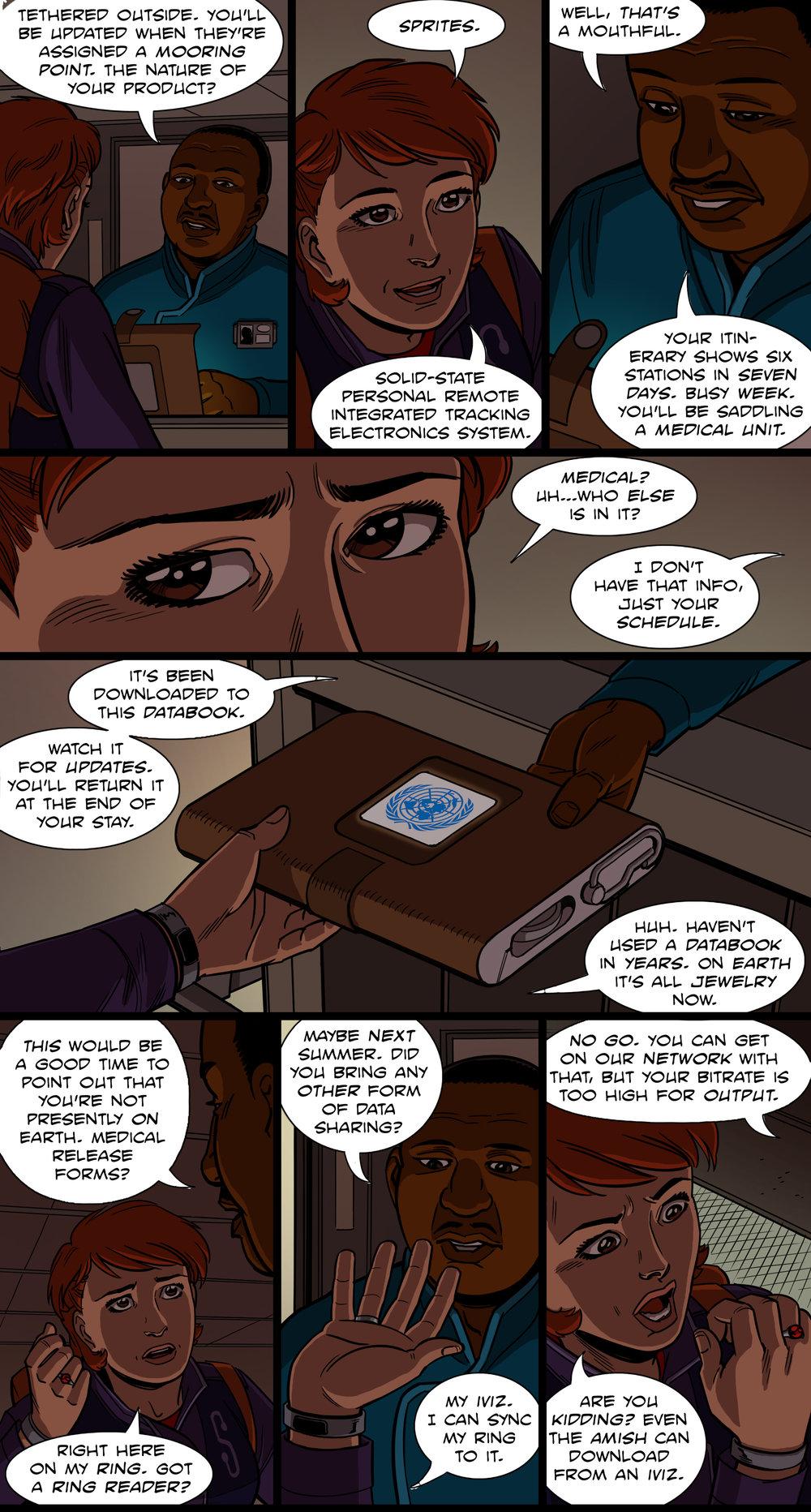 Pitsberg Chapter 1, Page 25