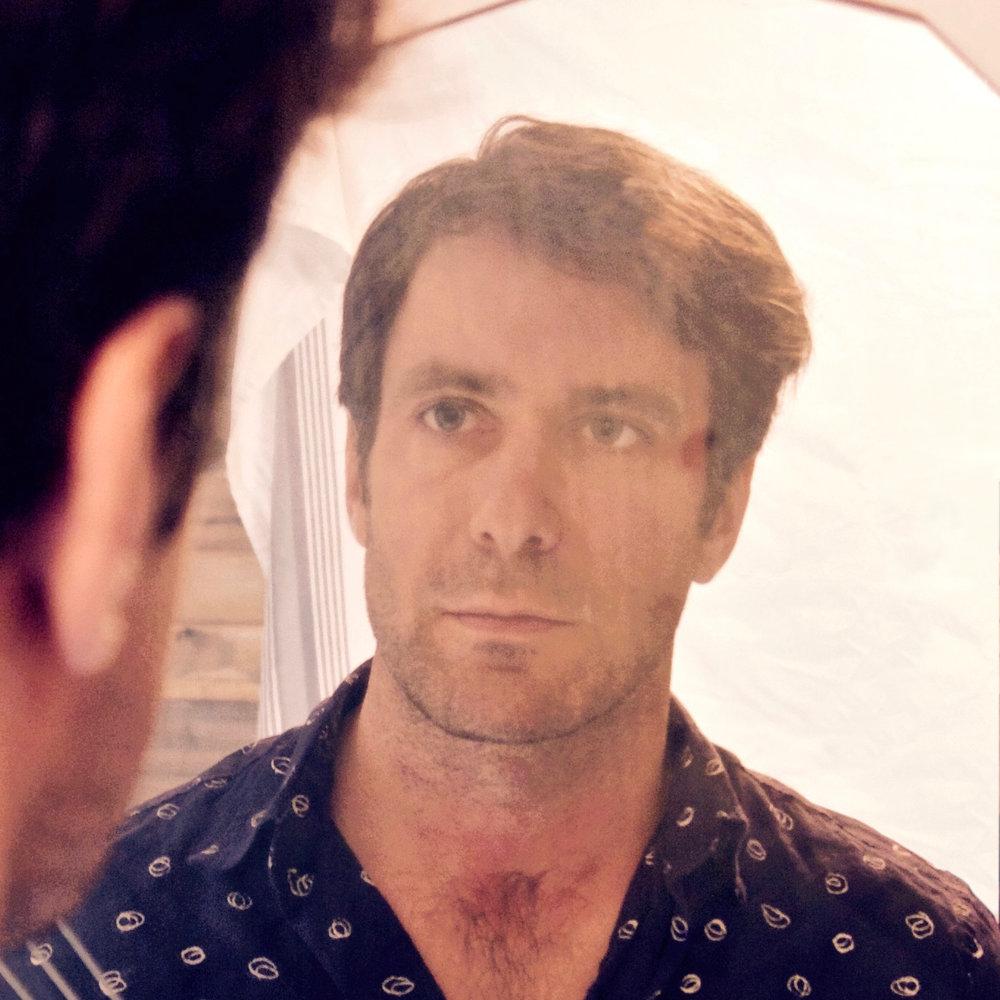 Grant Mirror 2.jpg