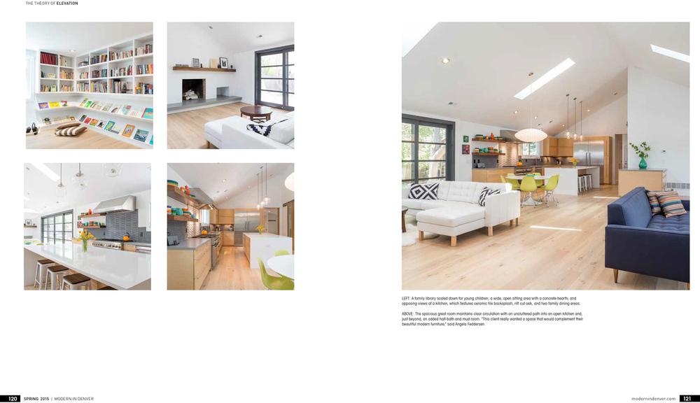 MID28_elevate.pdf-3_SquareSpace_porfolio.jpg