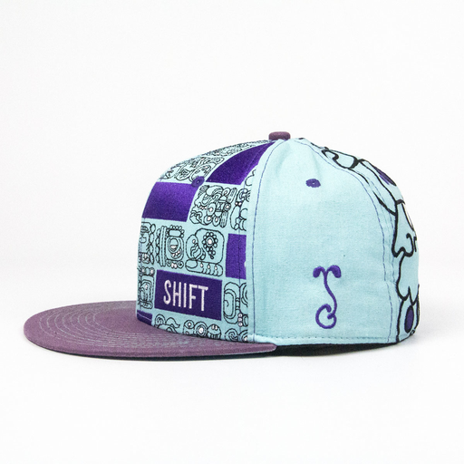 shift-(michael-boyer)-blue-fitted-blue-7-1-2-add.png