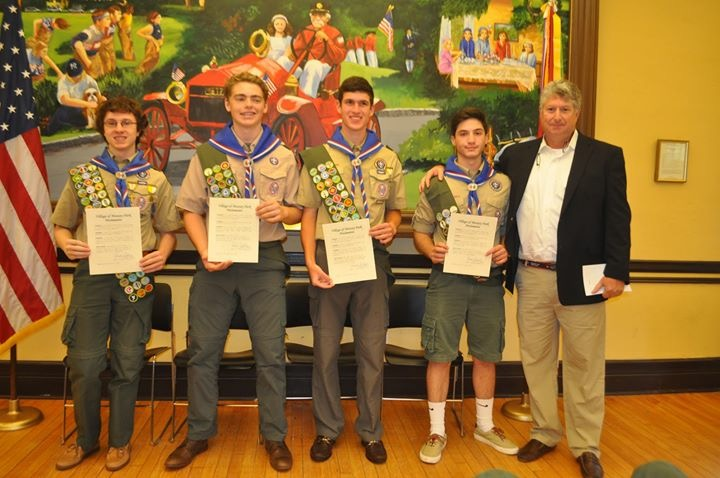 Eagle Scout Court June 2018.jpg