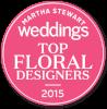 MSW_Florists