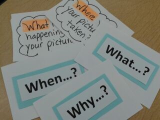 question cards.jpg