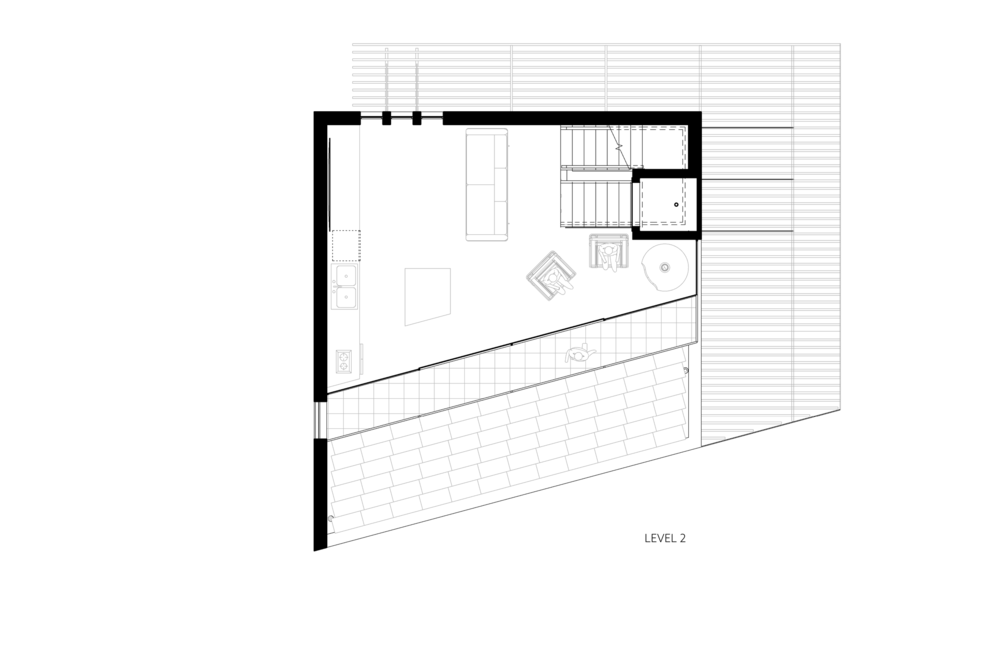 Johnston - Sheet - W2 - Plans.png