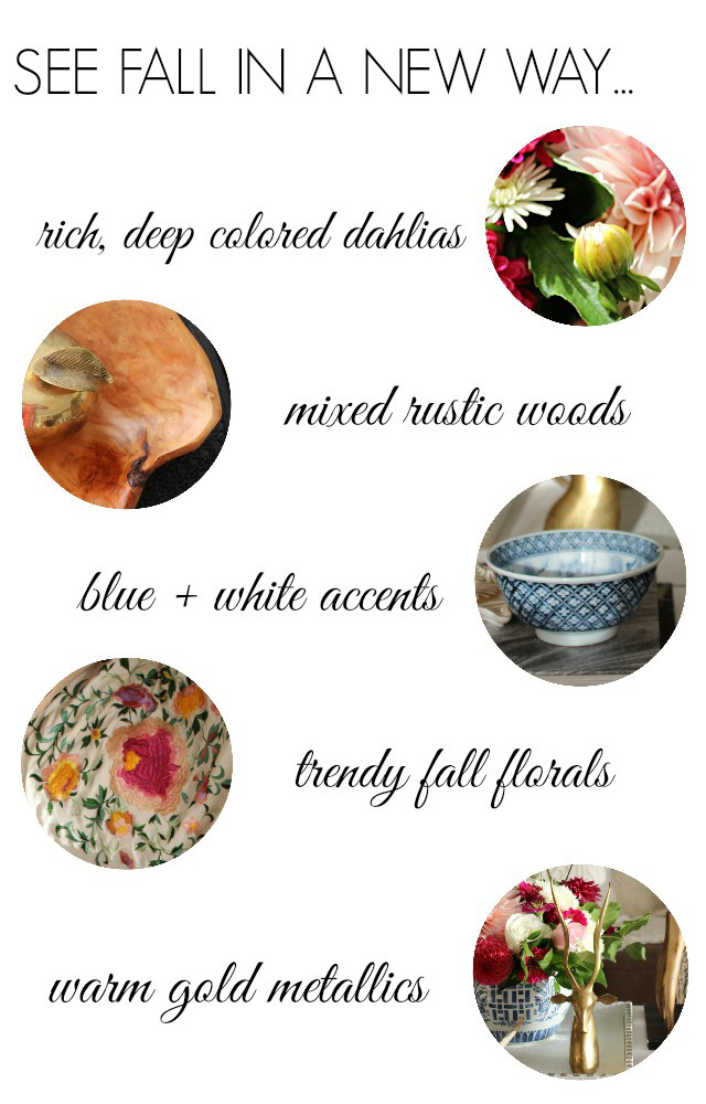 fall-inspiration-board.jpg