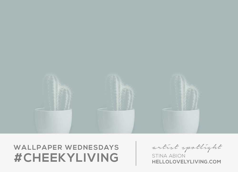 Free Wallpapers | HelloLovelyLiving.com