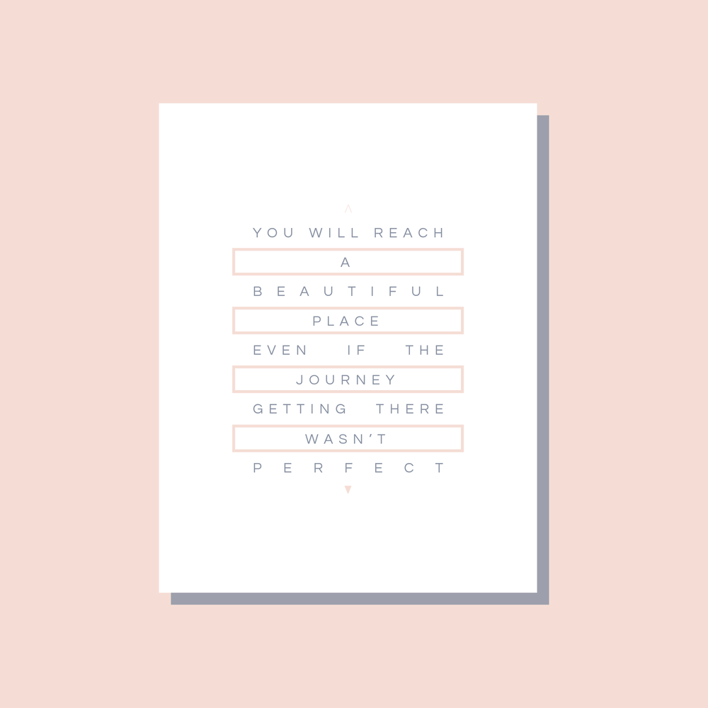 HelloLovelyLiving.com | Free Printable