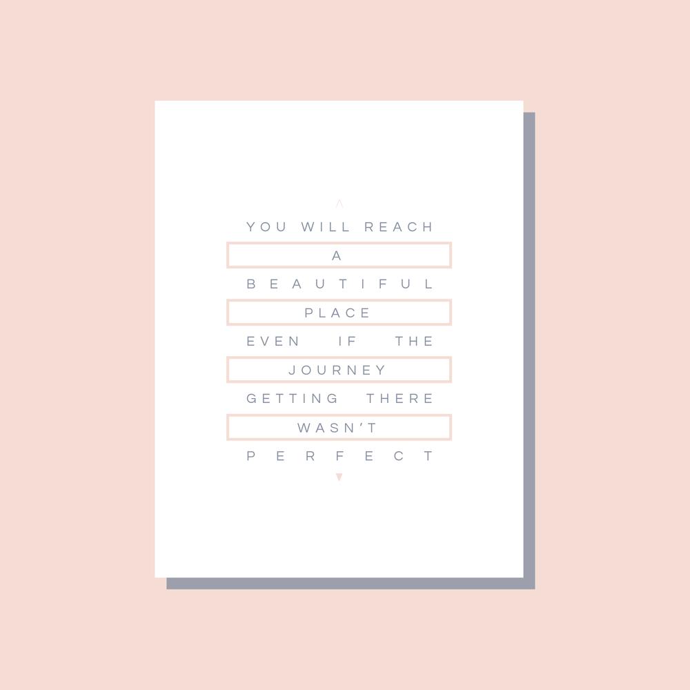 HelloLovelyLiving.com | Free Printable