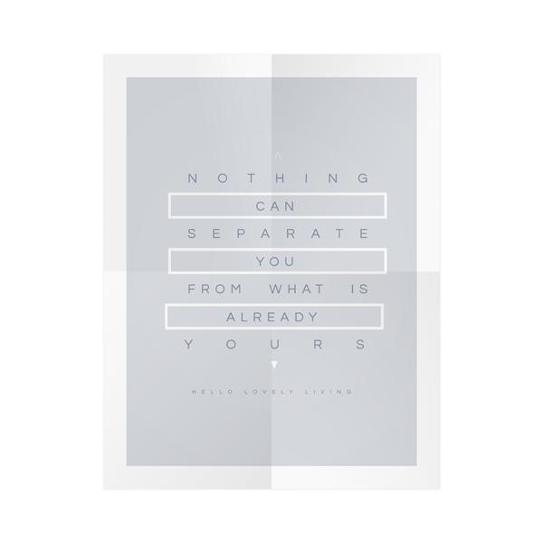 hellolovelyliving-free-print-YOURS.jpg