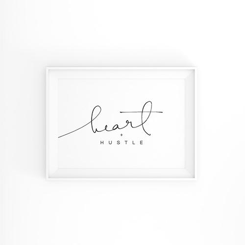 hellolovelyliving-heart+hustle-print-wht-01-frame.jpg