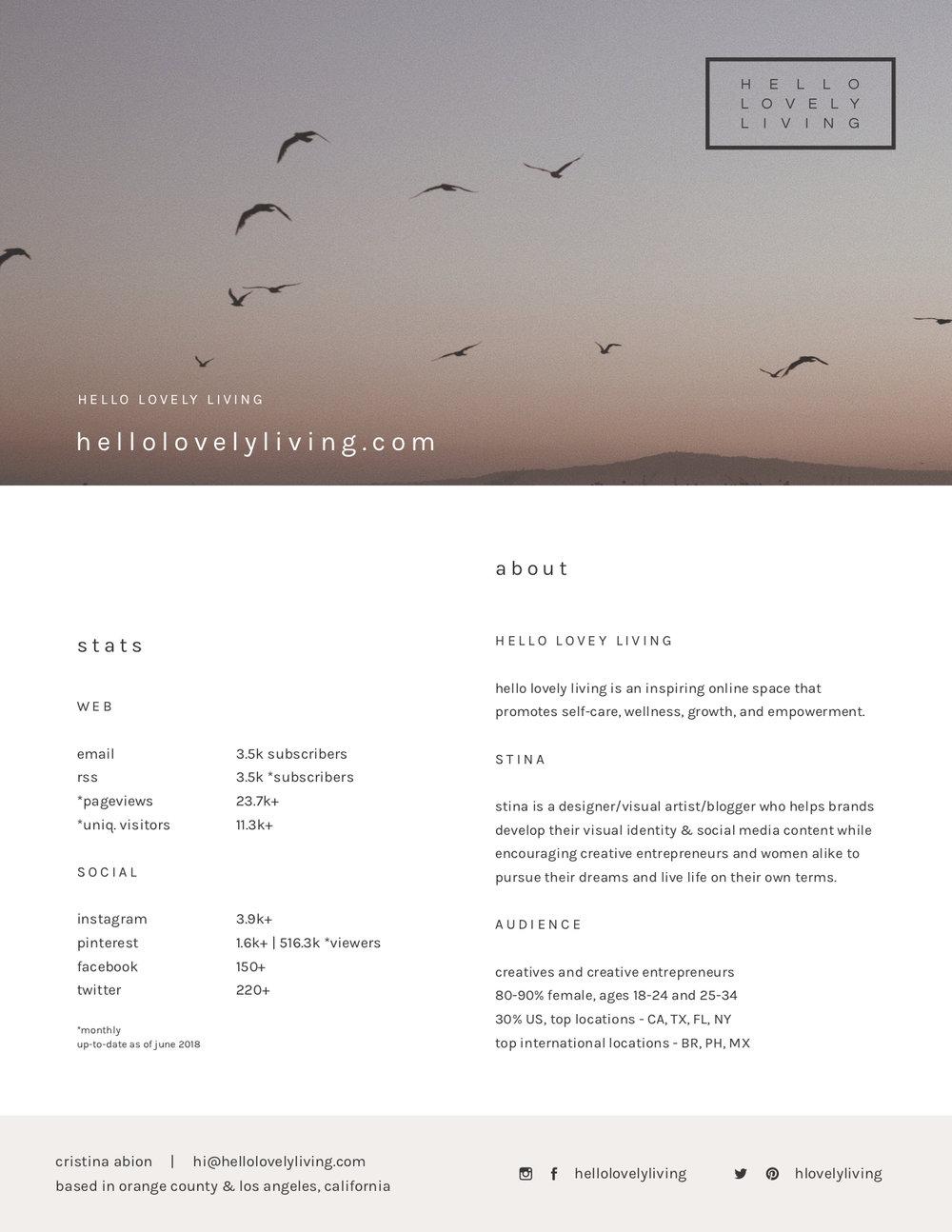 hellolovelyliving-mediakit-1.jpg