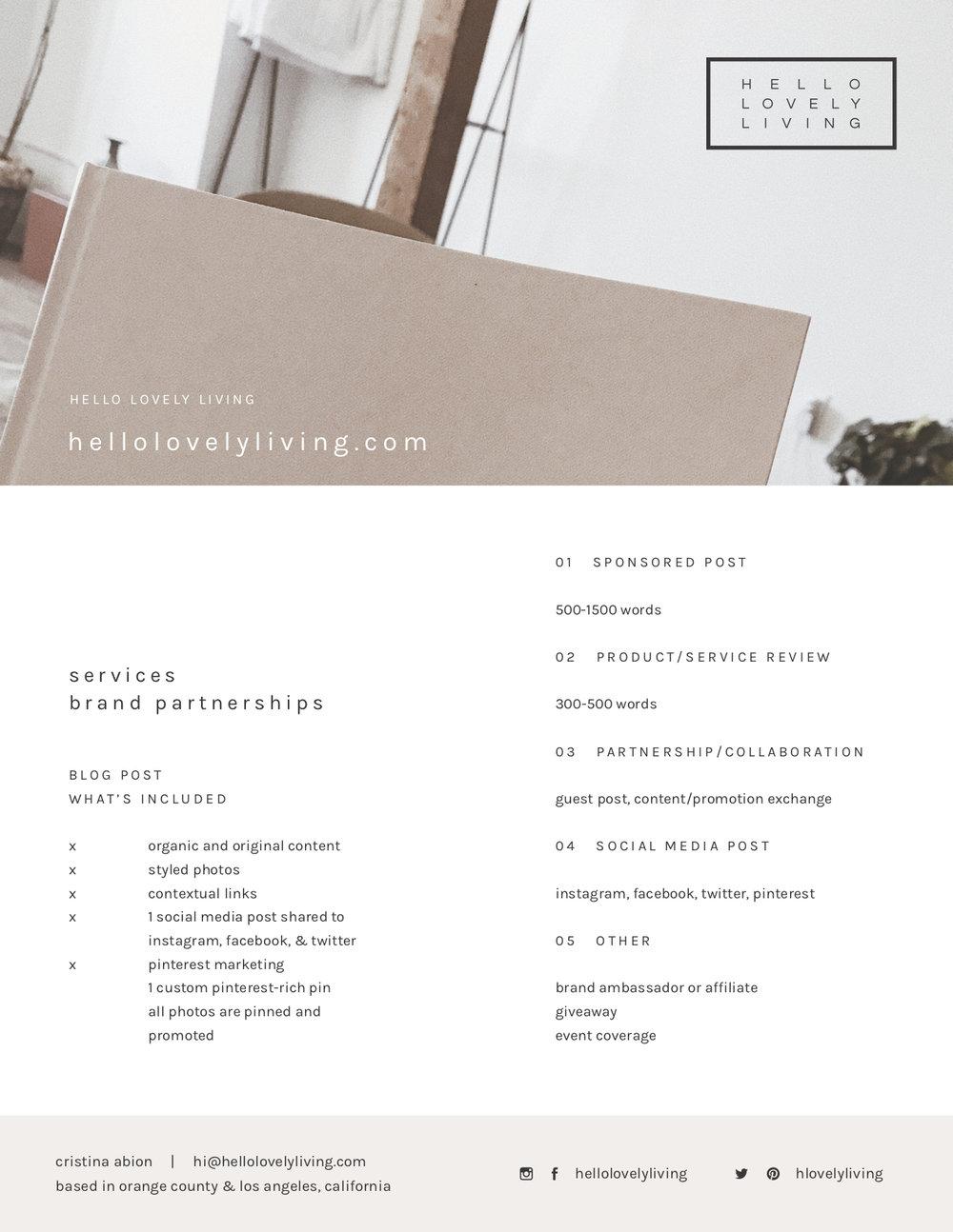 hellolovelyliving-mediakit-2.jpg