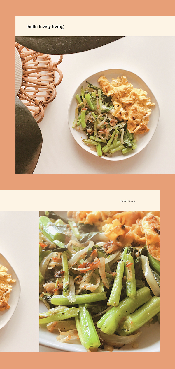 hellolovelyliving-recipe-yu-choy.jpeg