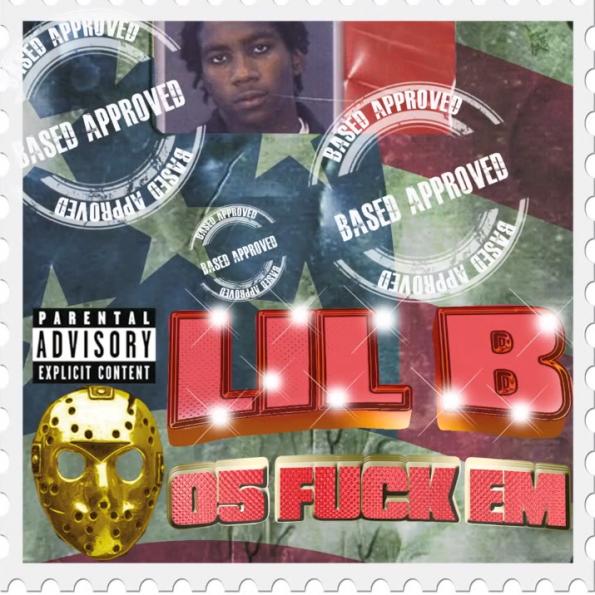 lil-b-05-fuck-em.png