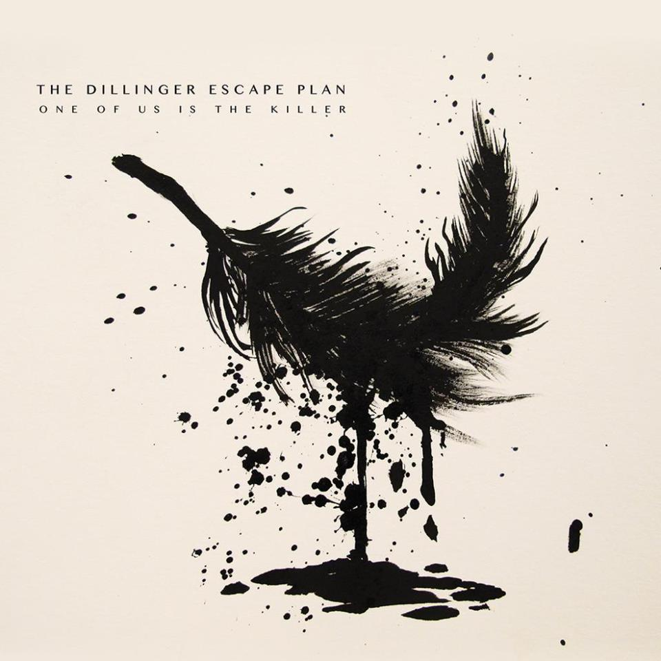 The-Dillinger-Escape-Plan-One-of-Us-is-a-Killer.jpg