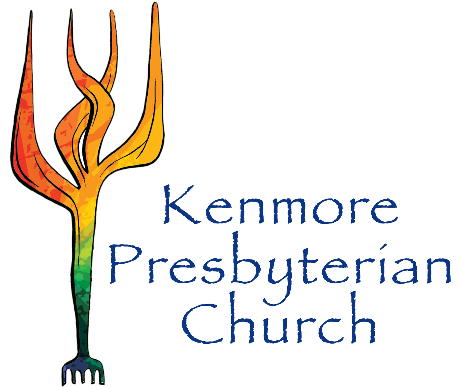 Kenmore Presbyterian Church