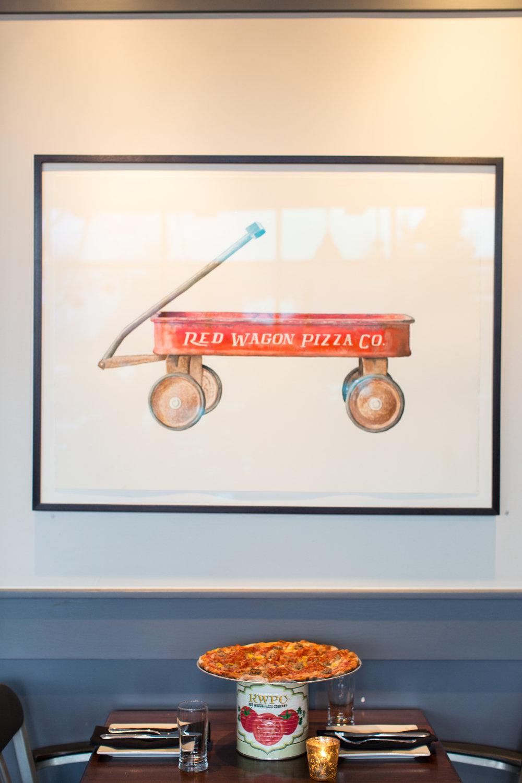 DinaKantor-Food-22.jpg