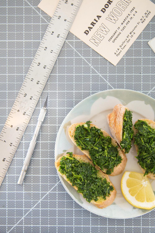 DinaKantor-Food-30.jpg