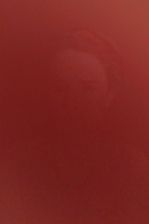 DinaKantor-Silenced-5.jpg