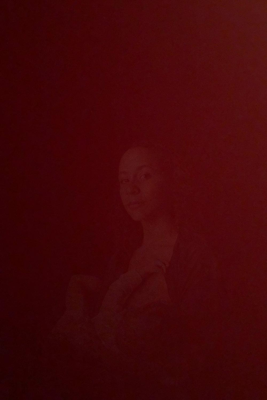 DinaKantor-Silenced-6.jpg