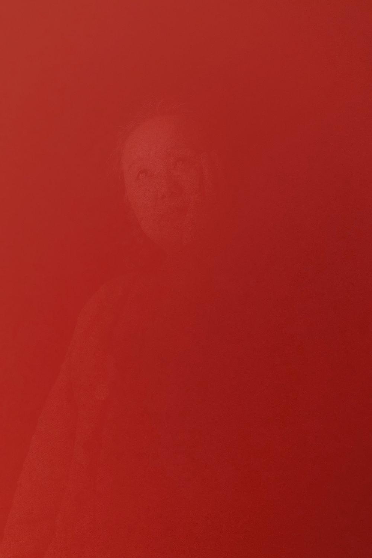 DinaKantor-Silenced-7.jpg