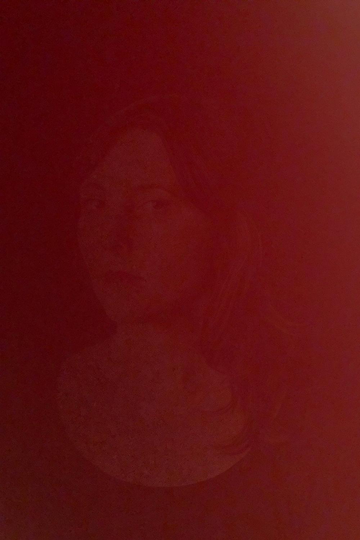 DinaKantor-Silenced-14.jpg