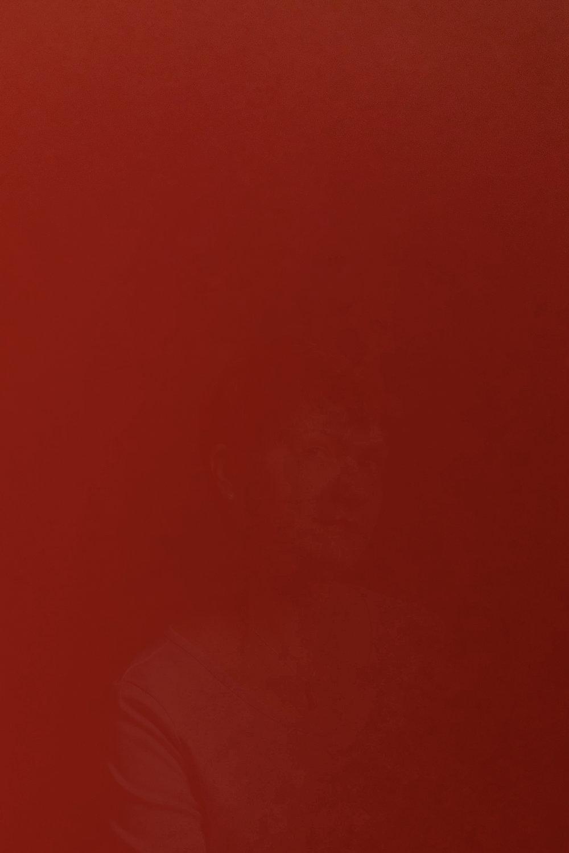 DinaKantor-Silenced-22.jpg