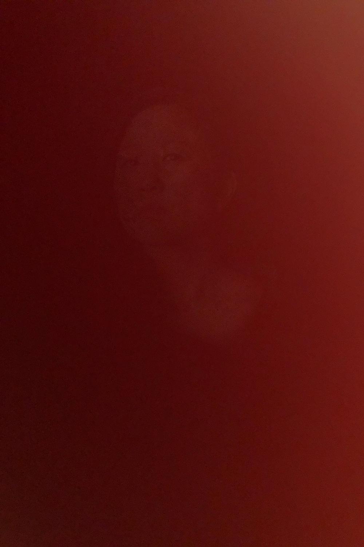 DinaKantor-Silenced-23.jpg