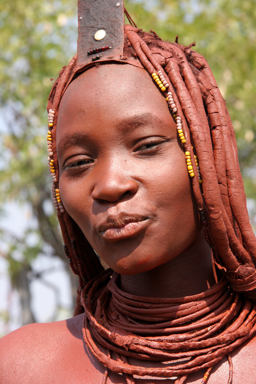 Namibie_Himba_0717a.jpg