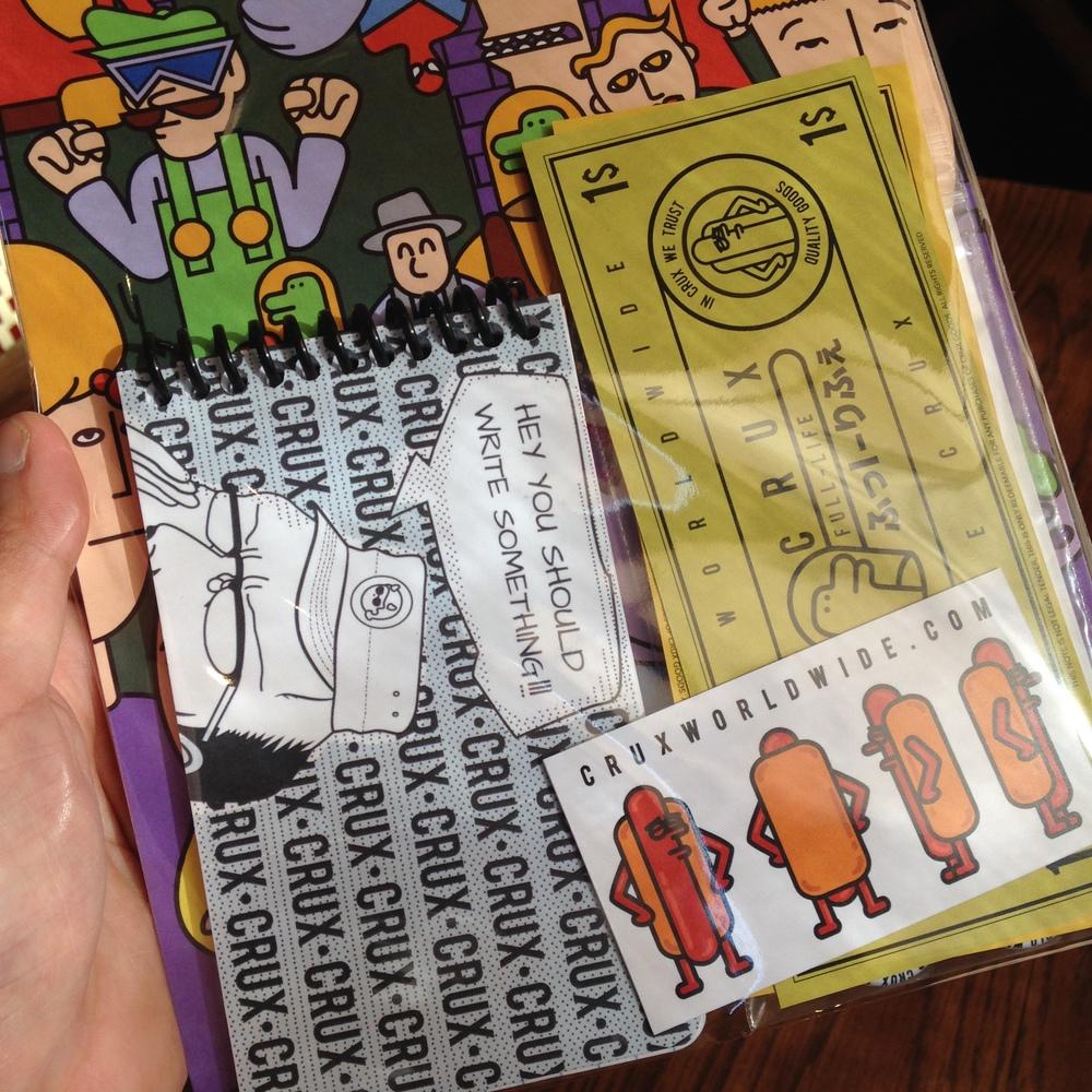 Inside-mystery-folder.JPG