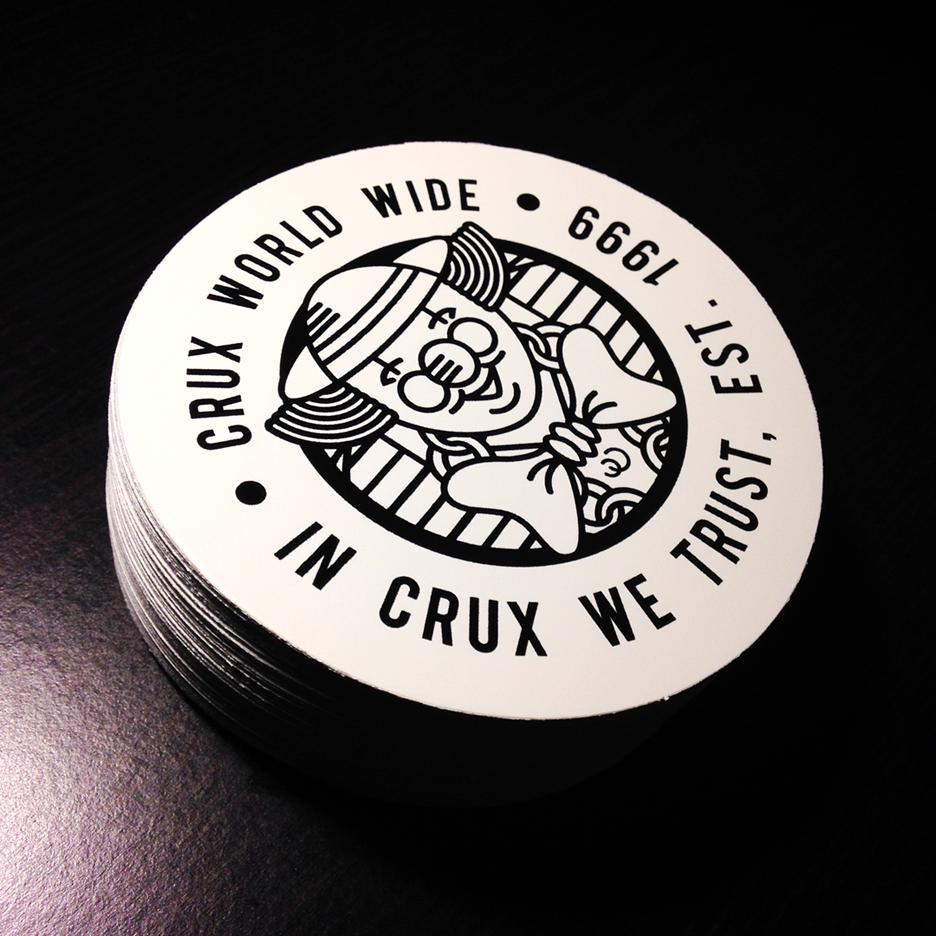 CRUX-sticker-photo.png