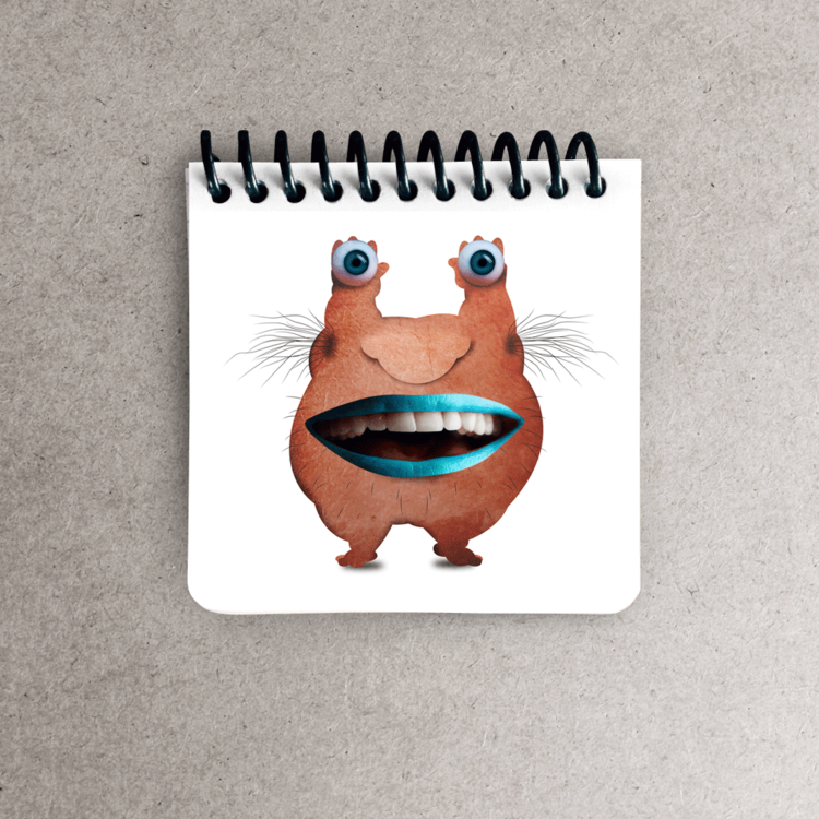 Notepads web cww krumm png