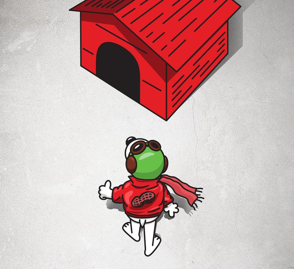 Snoopy-Insta-pic.jpg